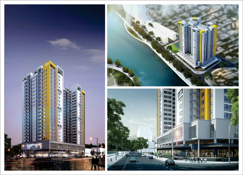 rice-city-thuong-thanh
