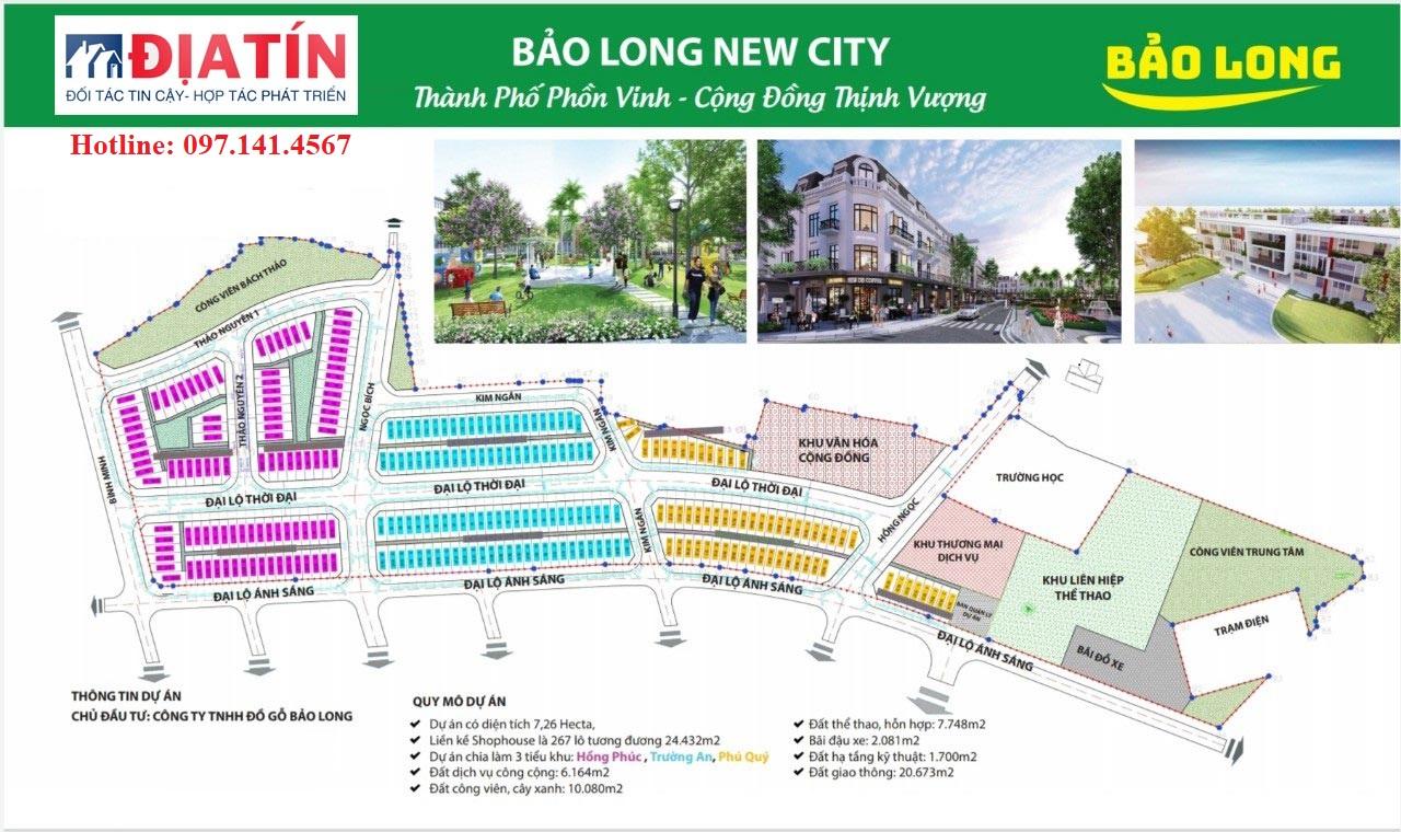 du-an-dat-nen-huong-mac-bao-long-new-city