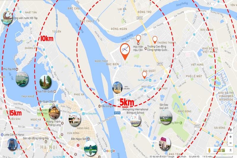 Vi-tri-nha-xa-hoi-rice-city-Thuong-Thanh