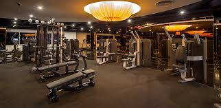 hinh-anh-phong-tap-gym