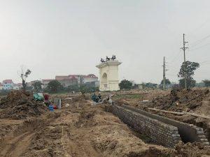 hinh-anh-thuc-te-du-an-bao-long-new-city