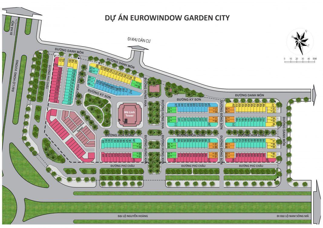 Mặt-bằng-du-an-eurowindow-garden-city-thanh-hoa