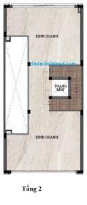 thiet-ke-tang-2-shophouse-him-lam-duong-to-huu