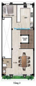thiet-ke-tang-3-shophouse-him-lam-van-phuc