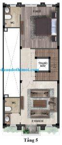thiet-ke-tang-4-shophouse-him-lam-van-phuc