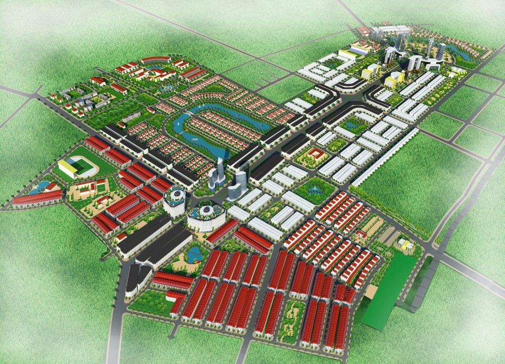 du-an-tu-son-garden-city