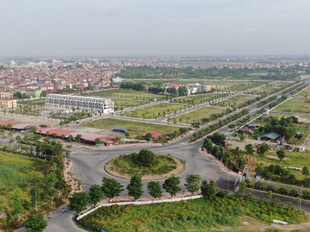 du-an-khu-do-thi-tu-son-garden-city