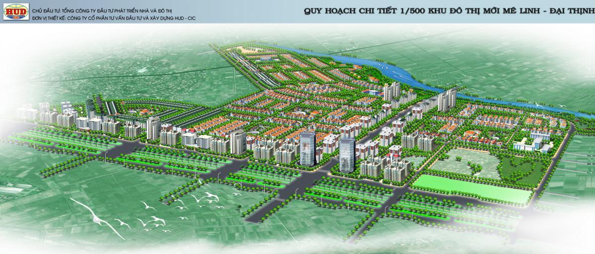 du-an-Hud-Me-Linh-Central