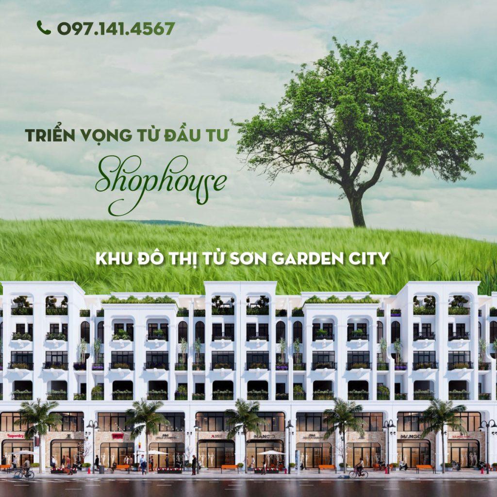 Shophouse-duong-277-thi-xa-Tu-Son
