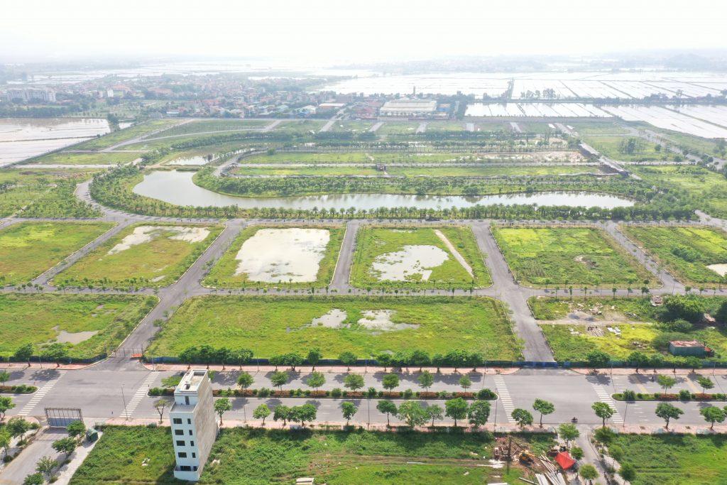 du-an-nam-hong-garden-tu-son